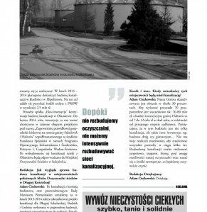 Informacje Gminy Halinów nr 2 strona 5